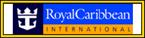 royal_caribbean_logo.jpg (14325 bytes)